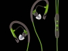 image-a5i-sport-in-ear