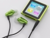image-s3-green-ipod