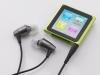 image-s3-grey-ipod