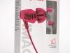 image-s3-pink-box-01