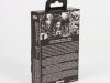 s4-black-box-back