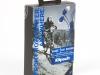 s4i-rugged-blue-box-side