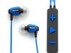s4i-rugged-blue