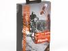 s4i-rugged-orange-box-side