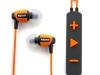 s4i-rugged-orange