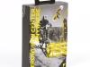 s4i-rugged-yellow-box-side