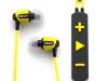 s4i-rugged-yellow