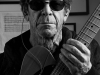 lou-reed-image-x10i-headphones-01