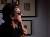 lou-reed-image-x10i-headphones-09