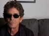 lou-reed-image-x10i-headphones-12