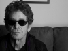 lou-reed-image-x10i-headphones-14