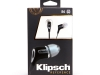 klipsch-r6-black-box-front
