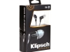klipsch-r6-black-box-lf