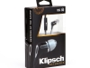 klipsch-r6i-black-box-lf