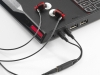 promedia-in-ear-black-lifestyle-04