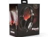 klipsch-status-black-box-1